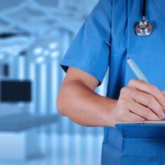 תביעה נגד משרד הביטחון בגין מחלה – הנחיות