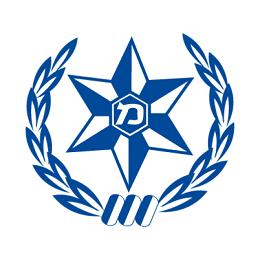 תביעה נכות מול משטרת ישראל